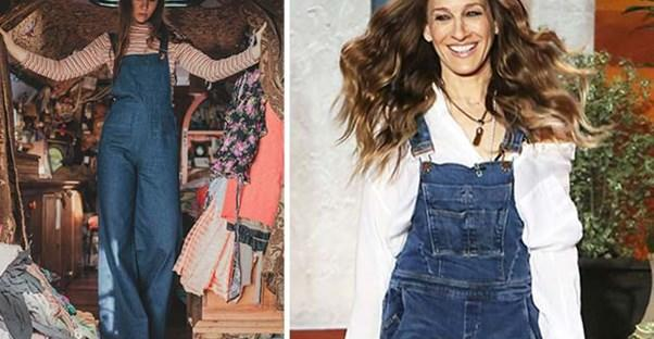 40 Groovy '70s Trends That Are Back in Style