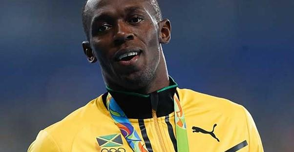 The Richest Olympians of All Time, Ranked by Net Worth